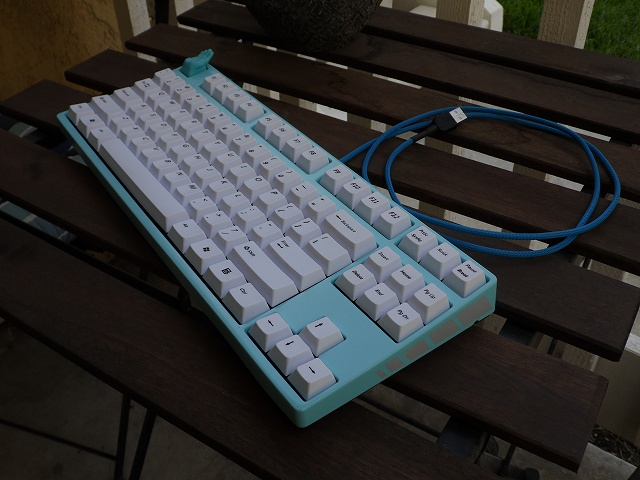 Mechanical_Keyboard12_57.jpg