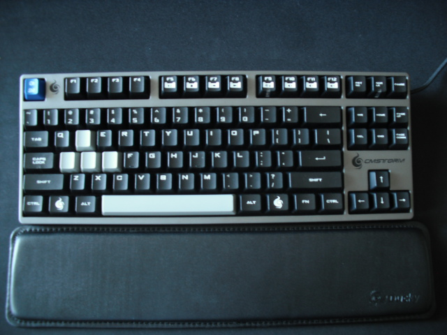 Mechanical_Keyboard12_63.jpg