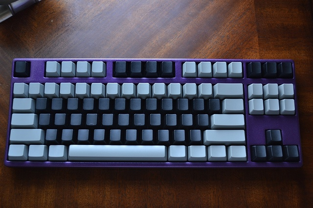 Mechanical_Keyboard12_64.jpg