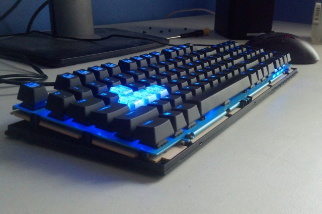Mechanical_Keyboard12_71.jpg