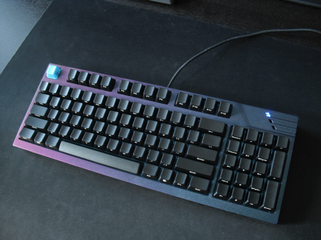 Mechanical_Keyboard12_72.jpg