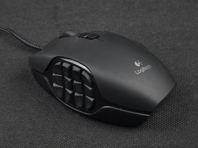 Mouse-Keyboard1304_05.jpg