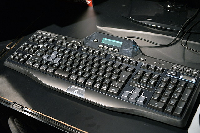 Mouse-Keyboard1305_01.jpg