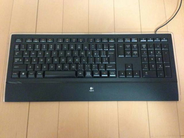 Mouse-Keyboard1306_03.jpg