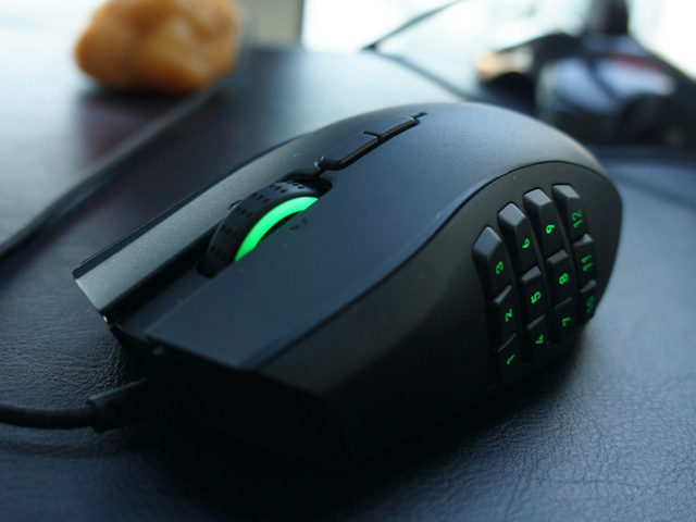 Mouse-Keyboard1308_01.jpg
