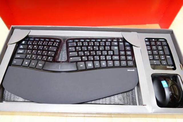 Mouse-Keyboard1309_03.jpg