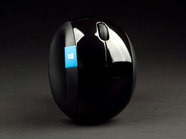 Mouse-Keyboard1309_06.jpg