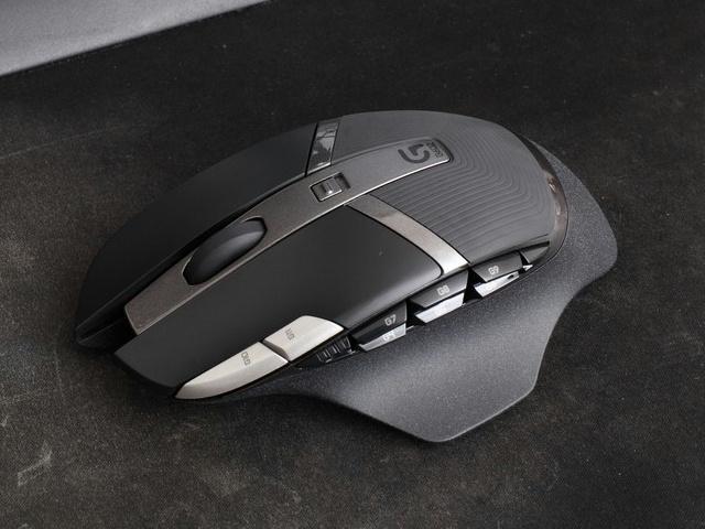 Mouse-Keyboard1309_07.jpg