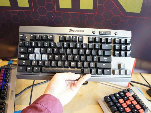 Mouse-Keyboard1310_01.jpg
