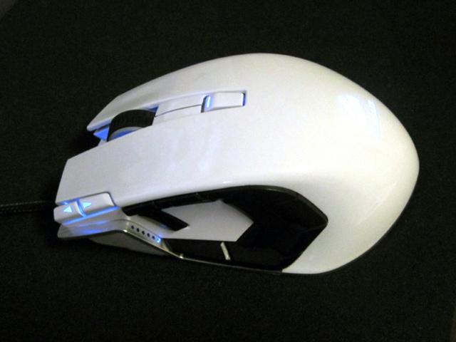 Mouse-Keyboard1310_04.jpg