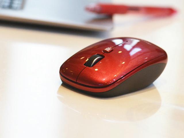 Mouse-Keyboard1310_06.jpg