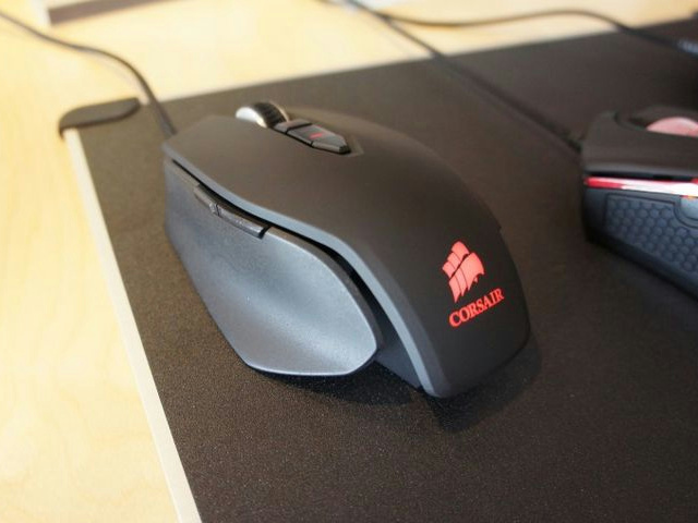 Mouse-Keyboard1310_08.jpg