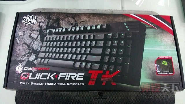 QuickFireTK_Green_01.jpg