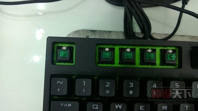 QuickFireTK_Green_04.jpg
