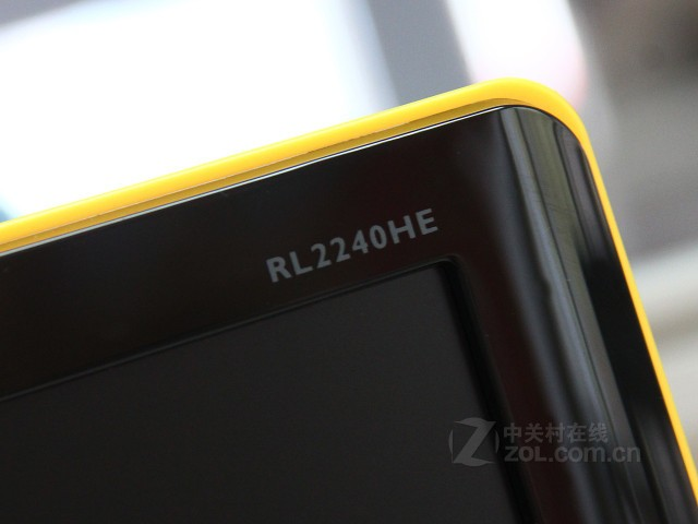 RL2240HE_05.jpg