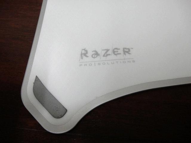 Razer_ProPad_04.jpg