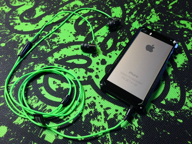 Razer_iPhone5_Protection_Frame_07.jpg