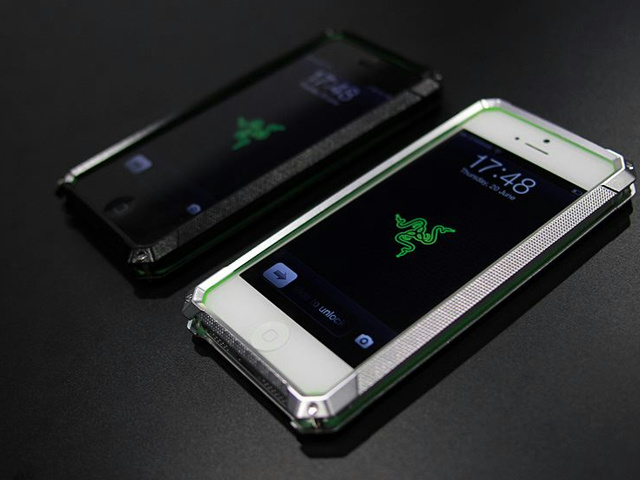 Razer_iPhone5_Protection_Frame_08.jpg