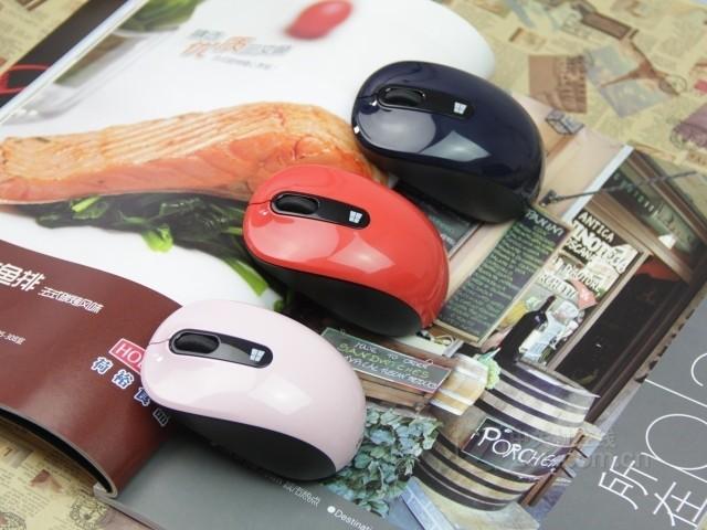 Sculpt_Mobile_Mouse_11.jpg
