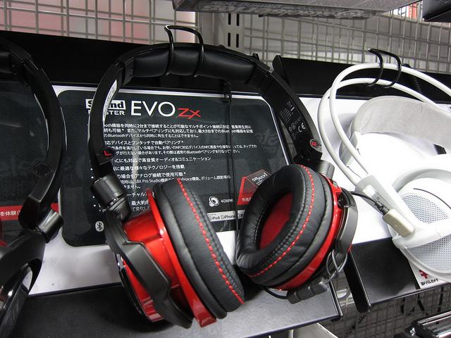 Sound_Blaster_EVO_Zx_01.jpg