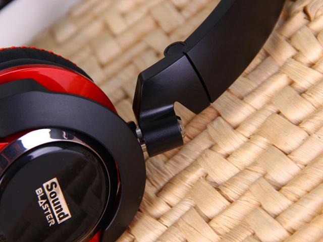 Sound_Blaster_EVO_Zx_08.jpg