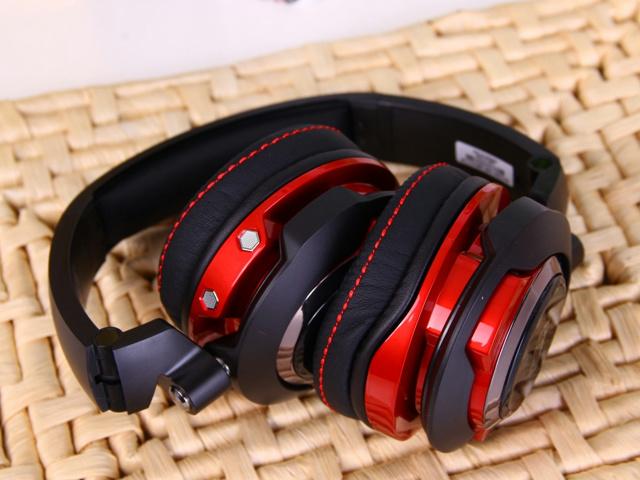 Sound_Blaster_EVO_Zx_10.jpg