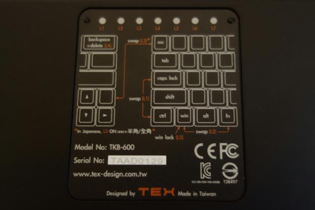 TEX60_08.jpg