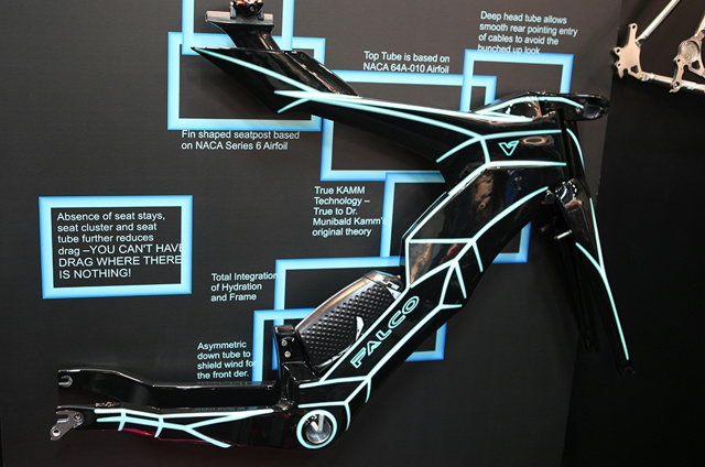 The_Falco_V_Bike_02.jpg