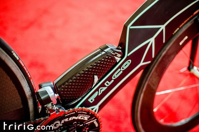 The_Falco_V_Bike_06.jpg