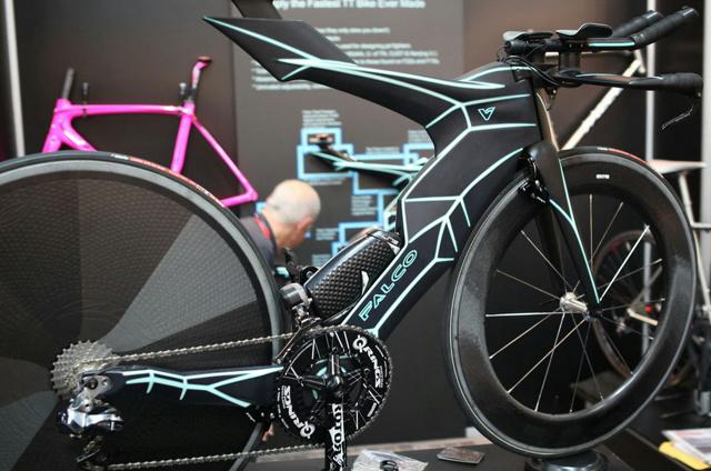 The_Falco_V_Bike_08.jpg