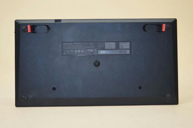ThinkPad_Bluetooth_Keyboard_0B47181_03.jpg