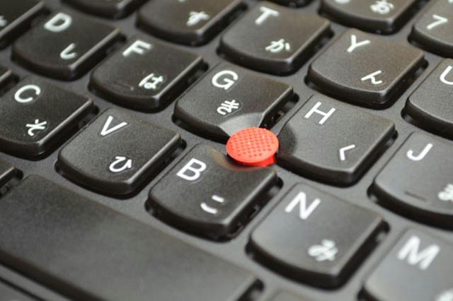 ThinkPad_Bluetooth_Keyboard_0B47181_05.jpg