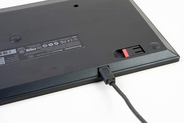 ThinkPad_Bluetooth_Keyboard_0B47181_09.jpg