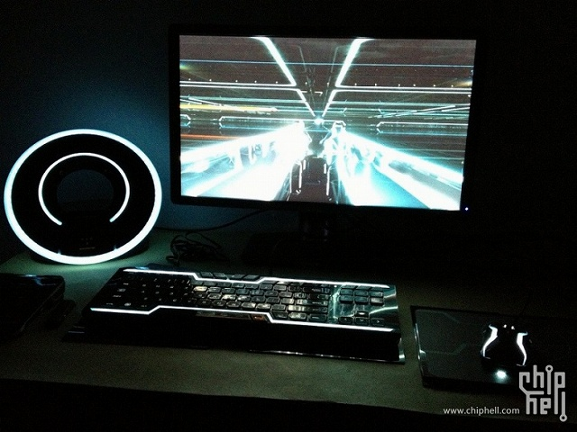Tron_Legacy_Products_05.jpg