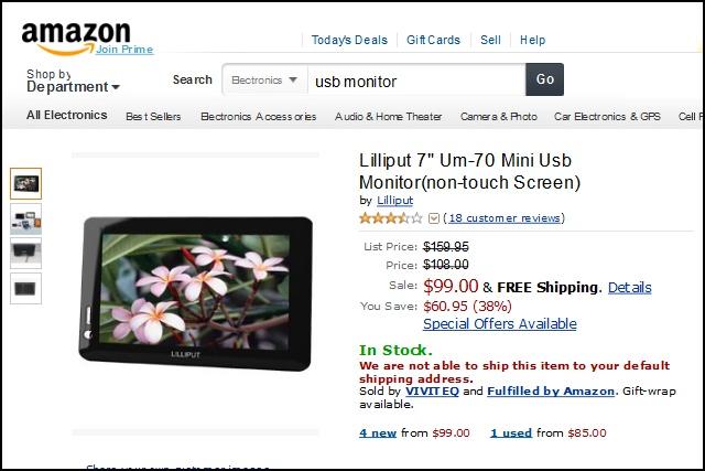 USBmonitor-Amazon_02-.jpg