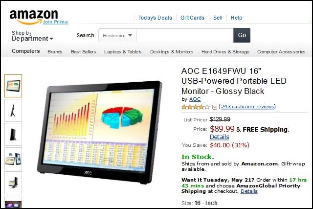 USBmonitor-Amazon_03.jpg