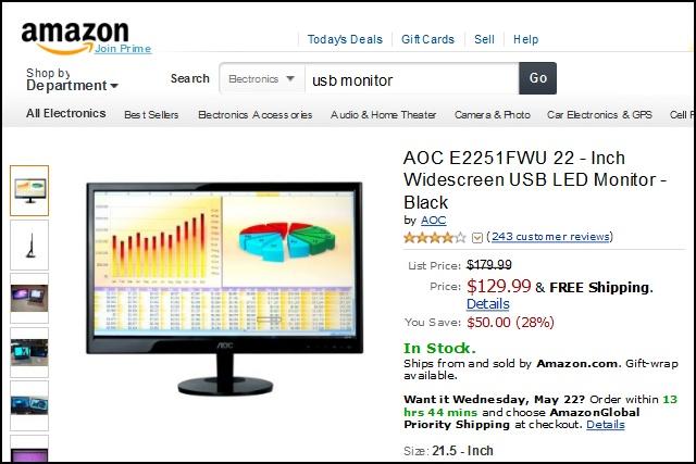 USBmonitor-Amazon_04.jpg