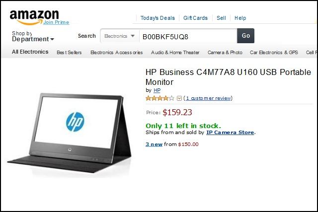 USBmonitor-Amazon_07.jpg