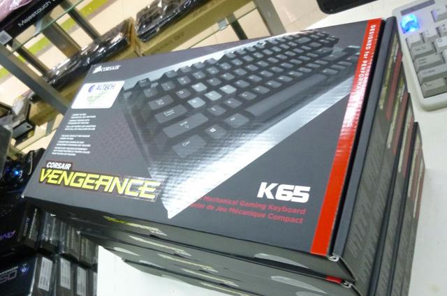 Vengeance_K65_03.jpg