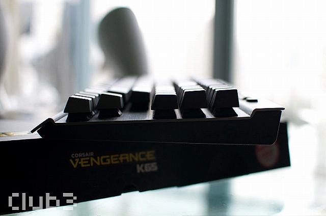 Vengeance_K65_05.jpg