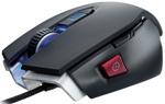 CORSAIR Gaming Mouse M65 CH-9000022-AP (M65 Black)