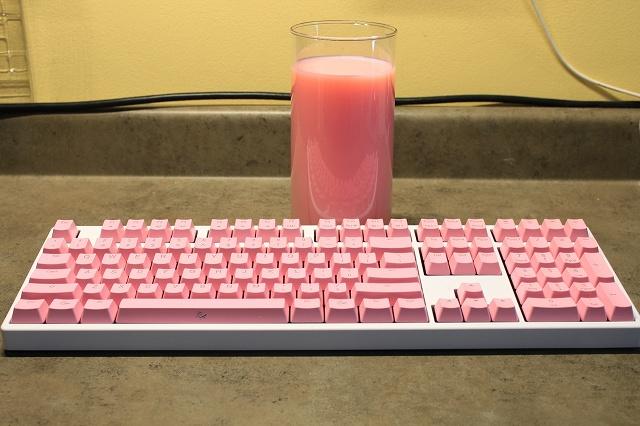 White-Pink_Keyboard_01.jpg