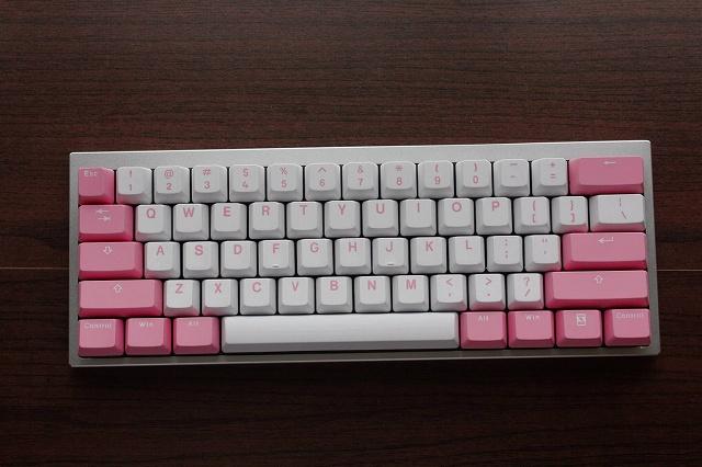White-Pink_Keyboard_04.jpg