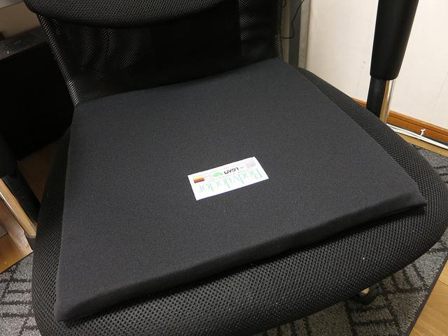 bodydoctor-seat_01.jpg