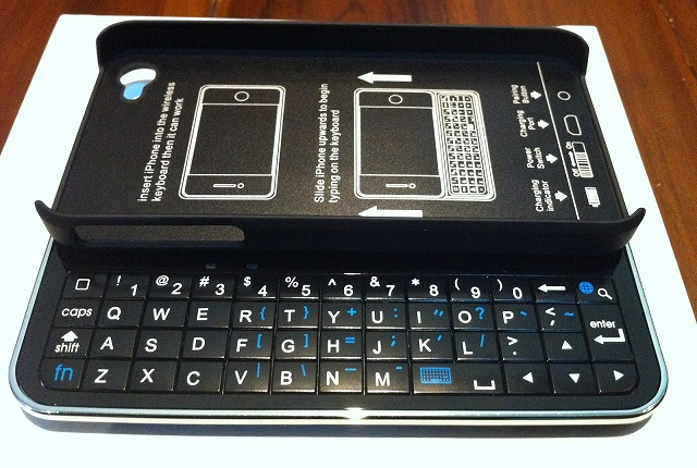 iPhone4KeyboardCase_02.jpg