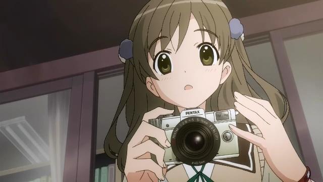 tamayura_kanae_watch_01.jpg