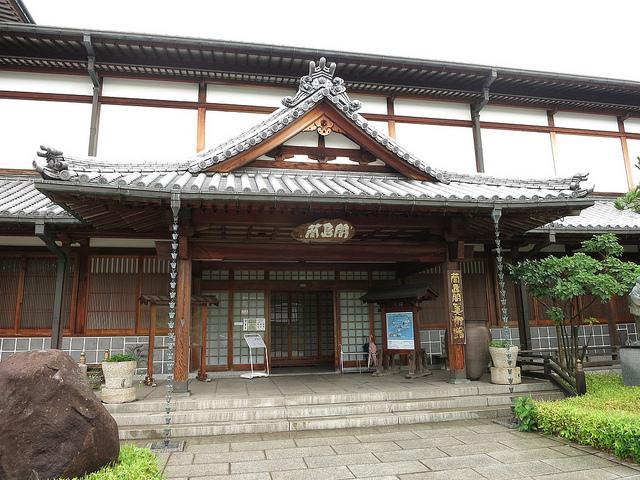 tamayura_no_hitokoma_04.jpg
