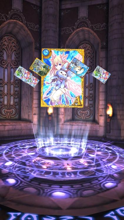 fc2blog_20130612024302e7d.jpg