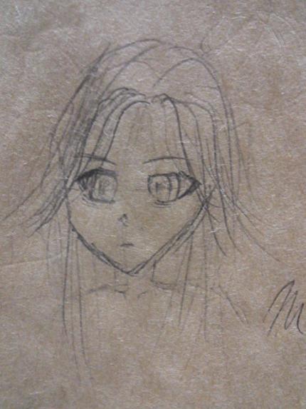 mao_pic4.jpg