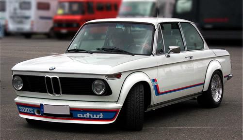 BMW2002turbo-1.jpg